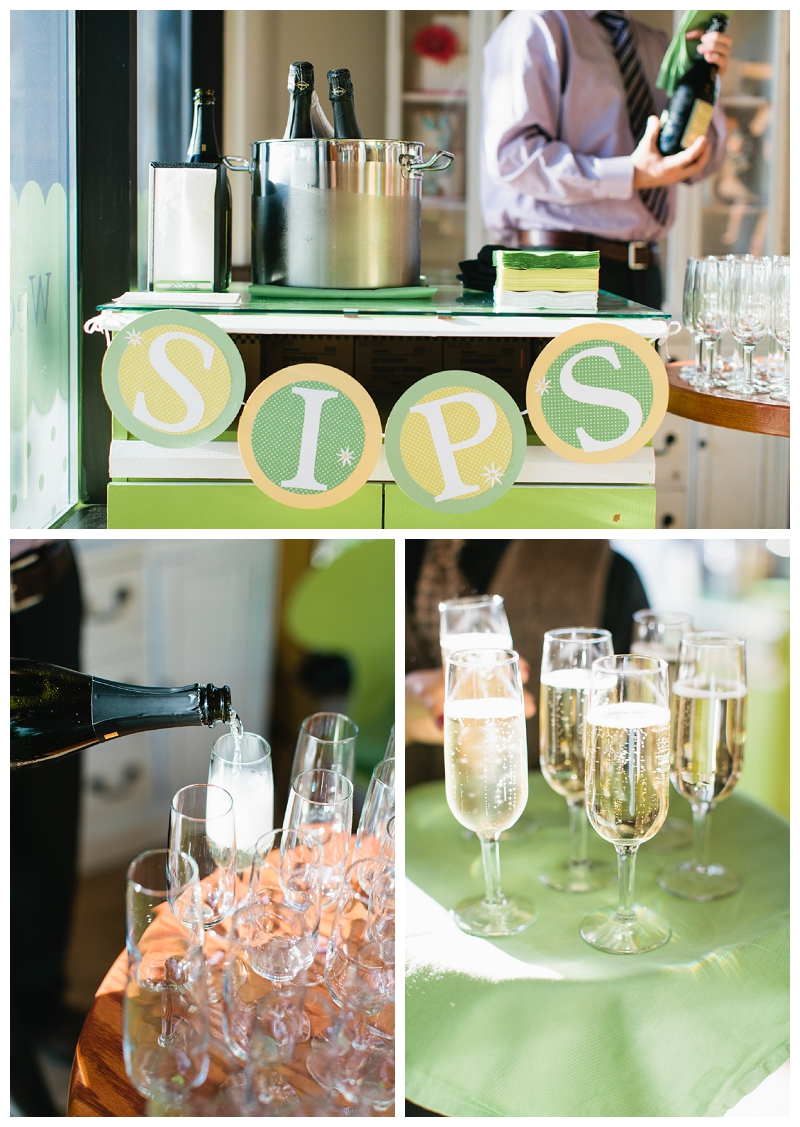 champagne-station