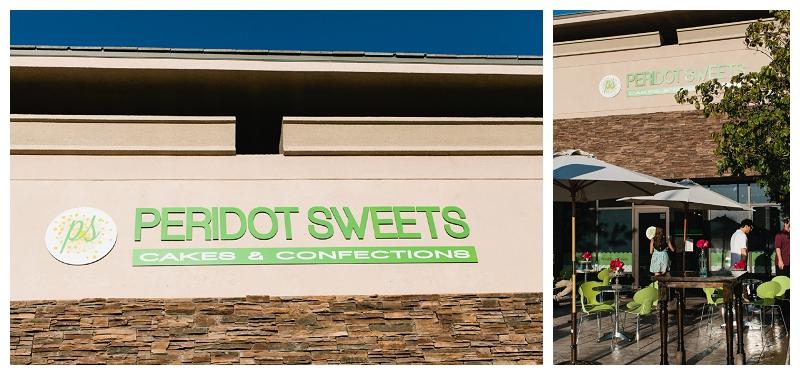 peridot-sweets-las-vegas-bakery