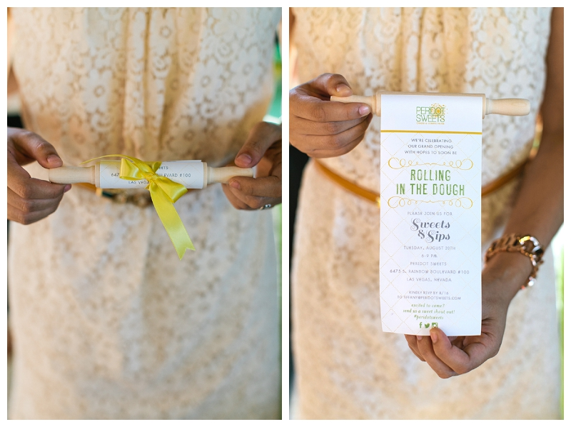rolling-pin-invitation-she-paperie