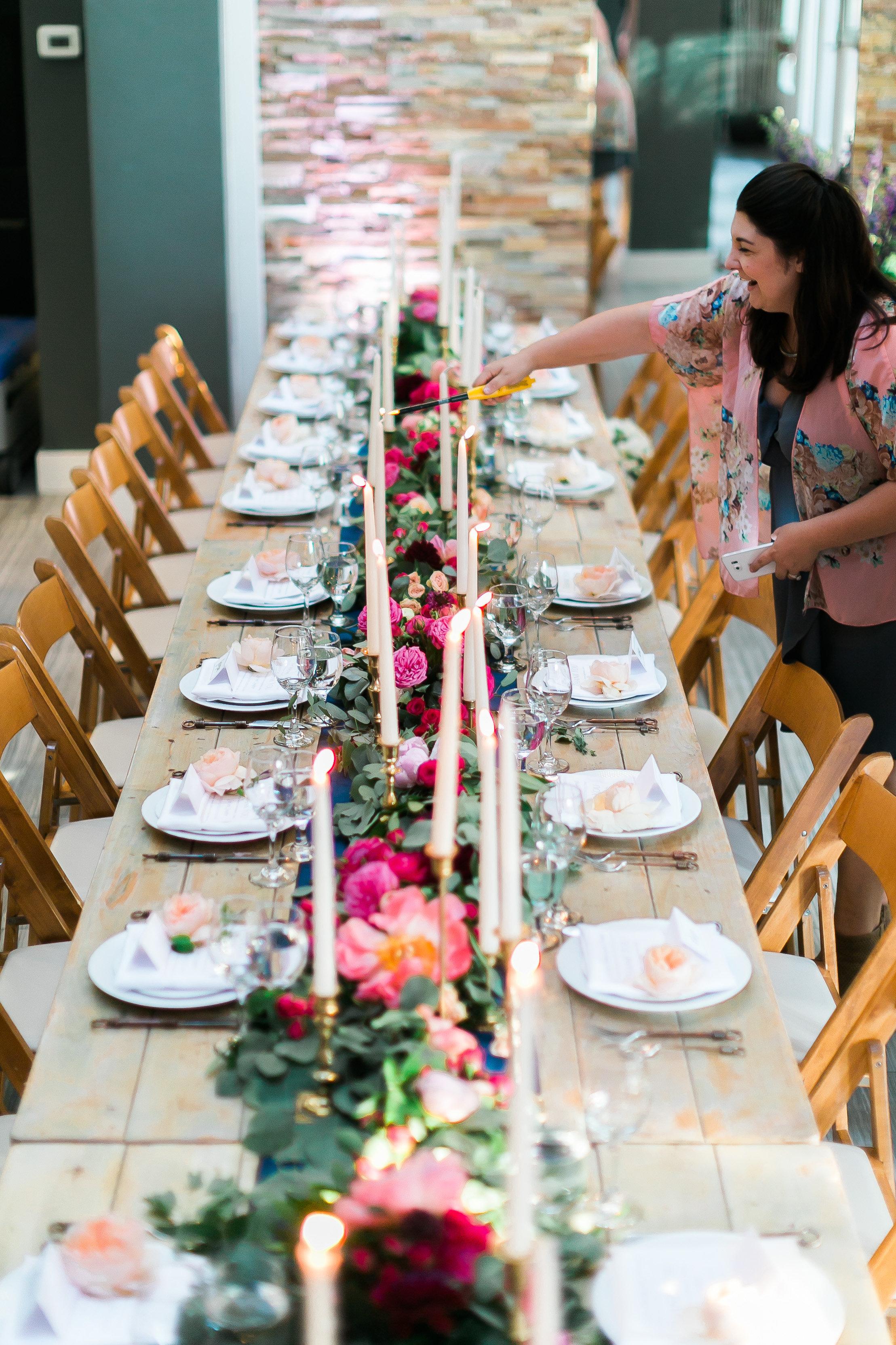 wedding planner, las vegas wedding planner, vegas wedding planner, las vegas wedding coordinator, vegas coordinator, las vegas weddings, vegas wedding, green orchid events
