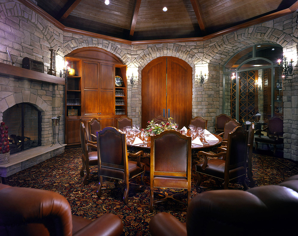 southern-highlands-wine-room