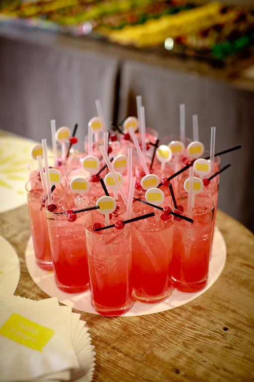 pink-signature-cocktails