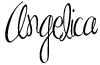 angelicasignature