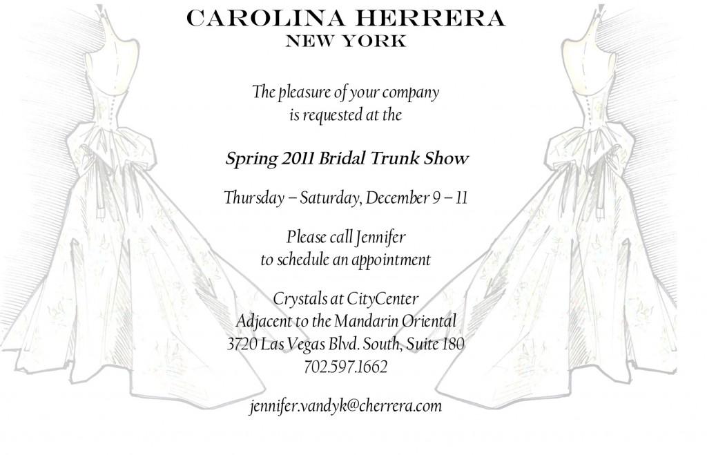 carolina-herrera-new-york-trunk-show
