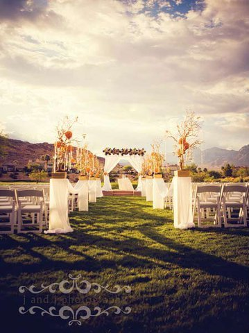 ceremony-lawn-red-rock-country-club