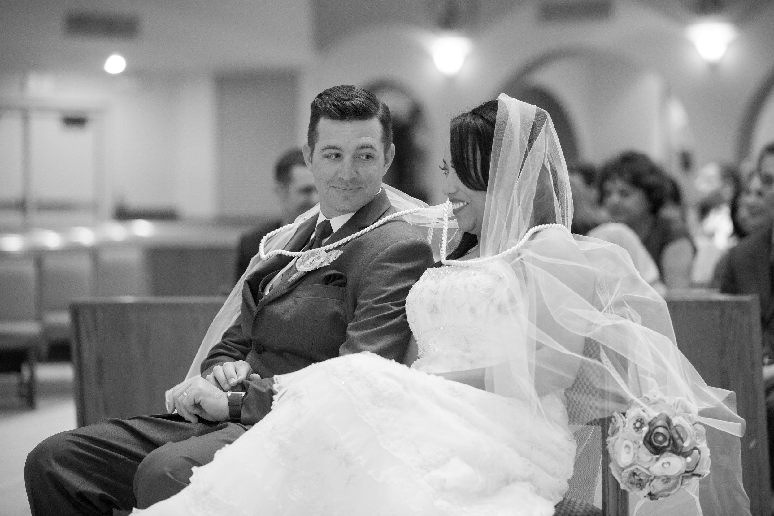 church-wedding-veil-cord