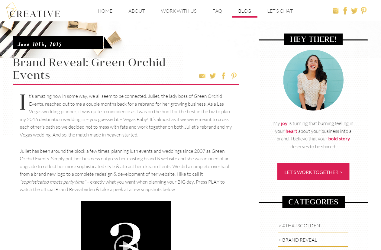 green-orchid-events-brand-reveal
