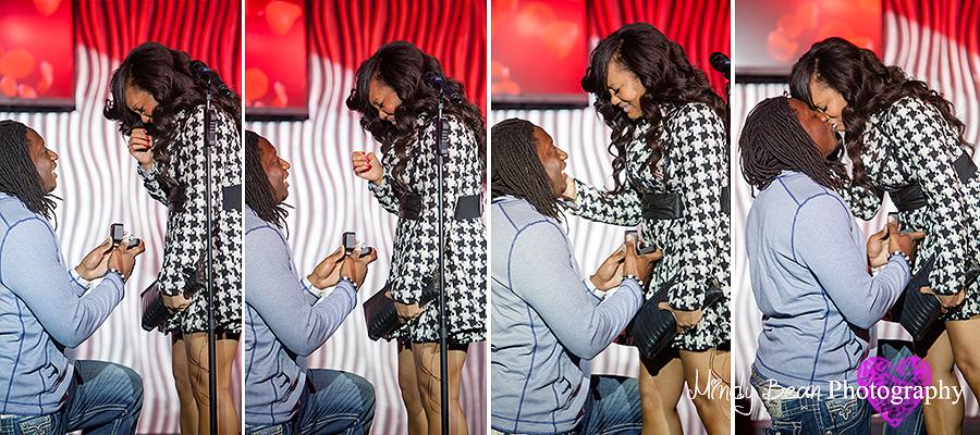 las-vegas-engagement-pictures8