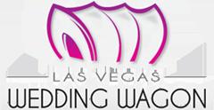 las-vegas-wedding-wagon
