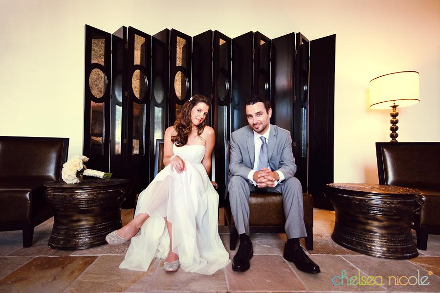 loews-lake-las-vegas-wedding-by-chelsea-nicole-3