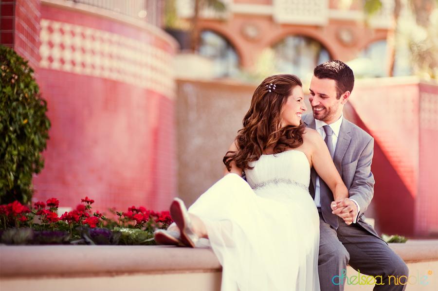 loews-lake-las-vegas-wedding-by-chelsea-nicole