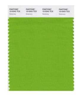 pantone color of the year, greenery, las vegas wedding planner, vegas wedding planner, green orchid events, luxury wedding planner