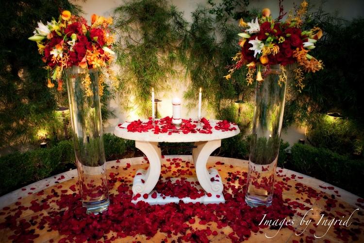 primrose-court-ceremony