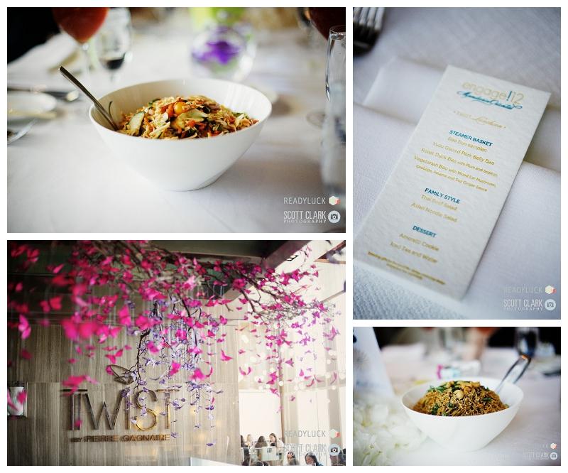twist restaurant at mandarin oriental readyluck_scottclark0455