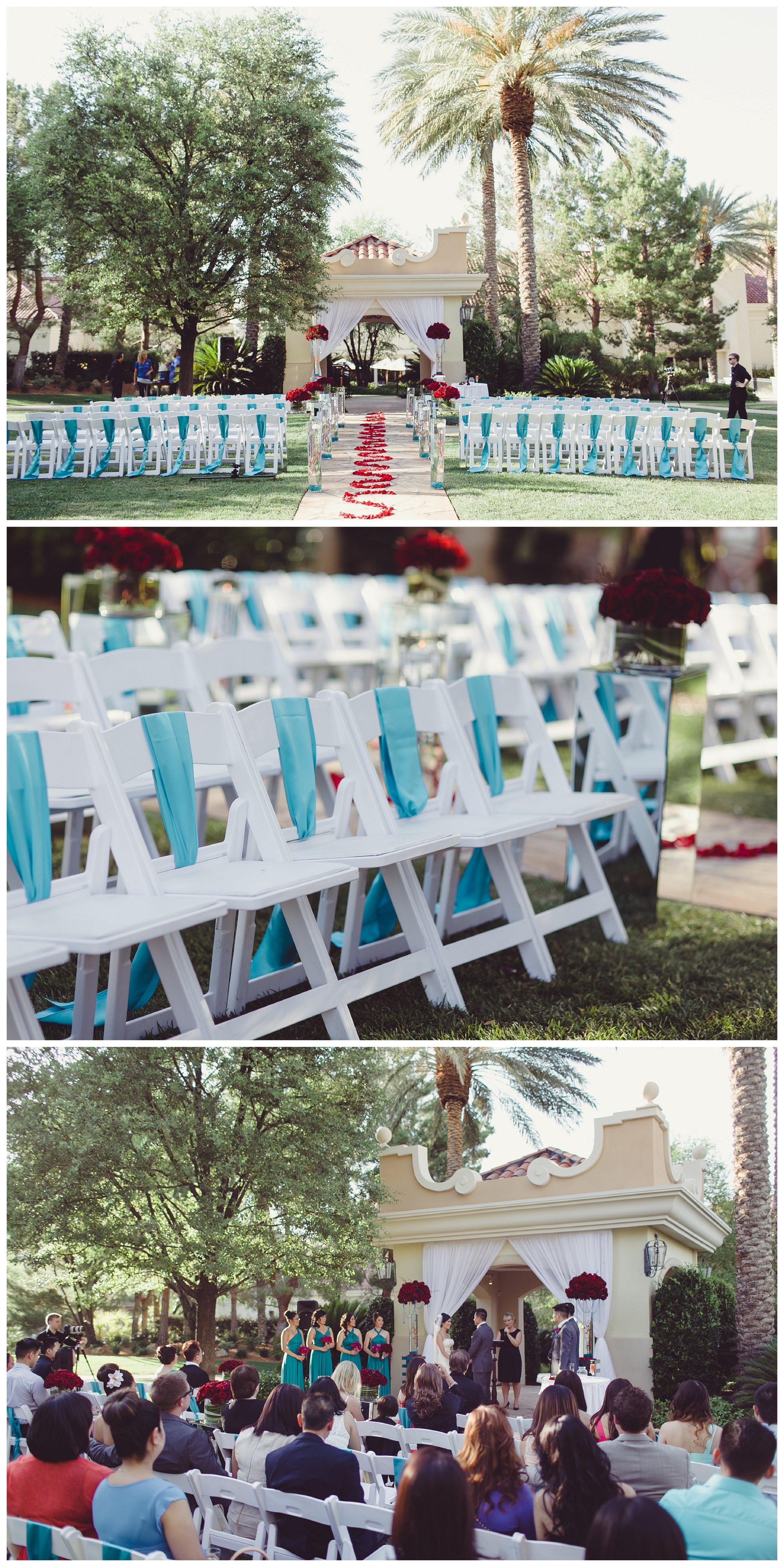 wedding-ceremony-JW-marriott-las-vegas-gazebo