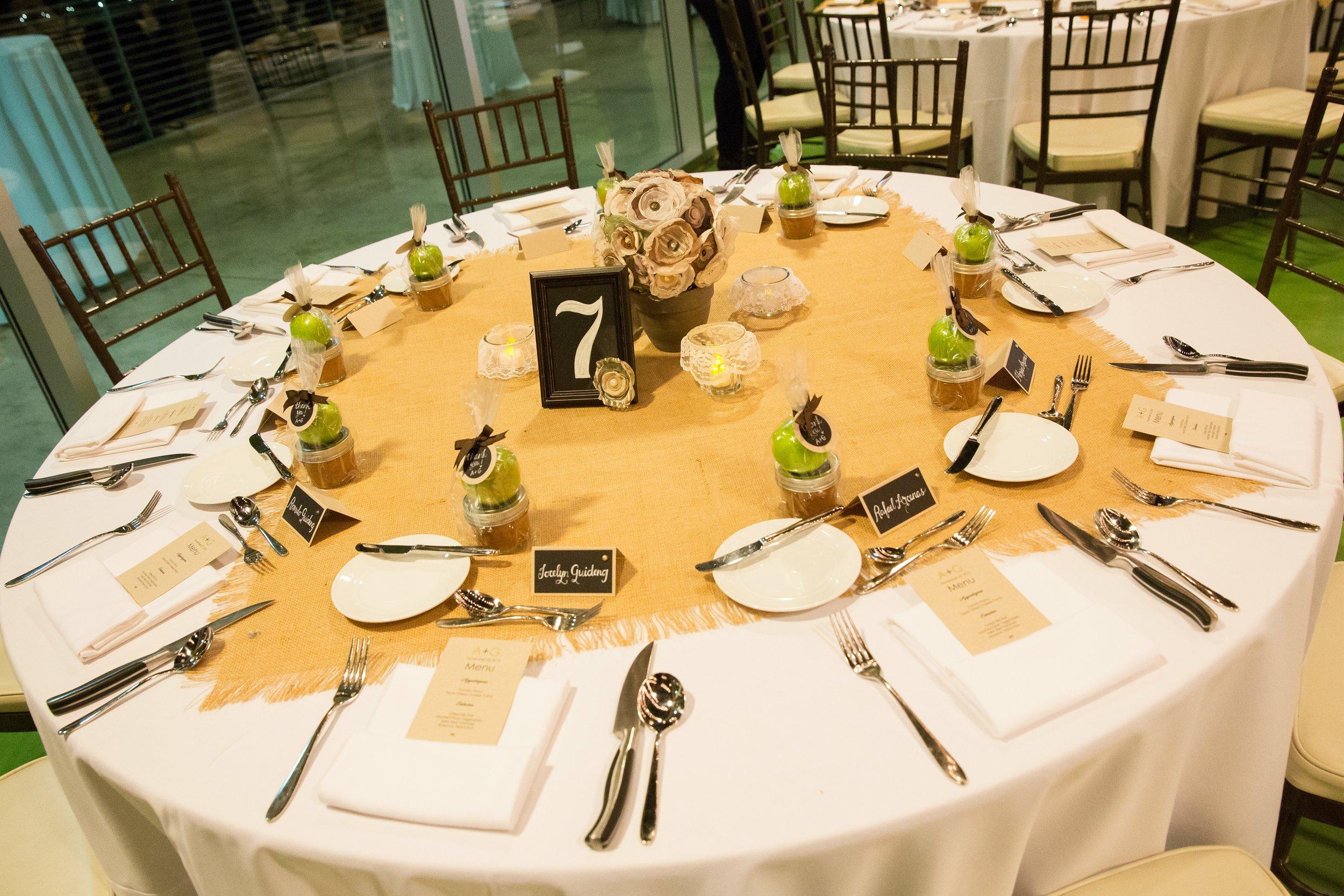 wedding-reception-table