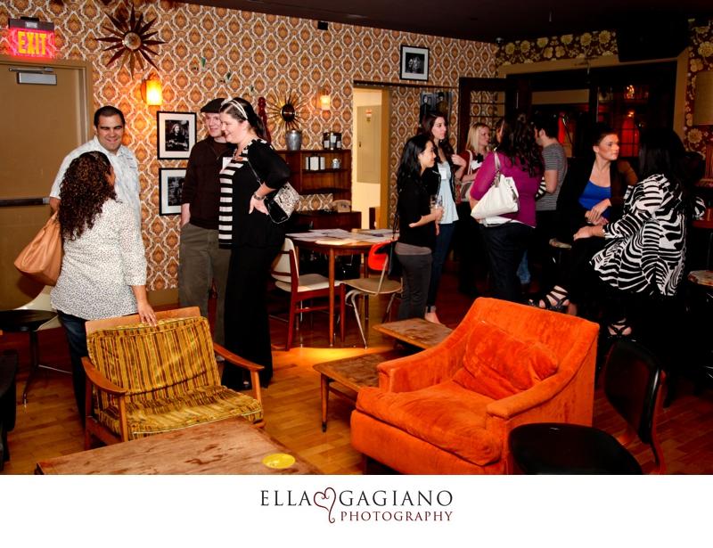 www.ellagagiano.com_013