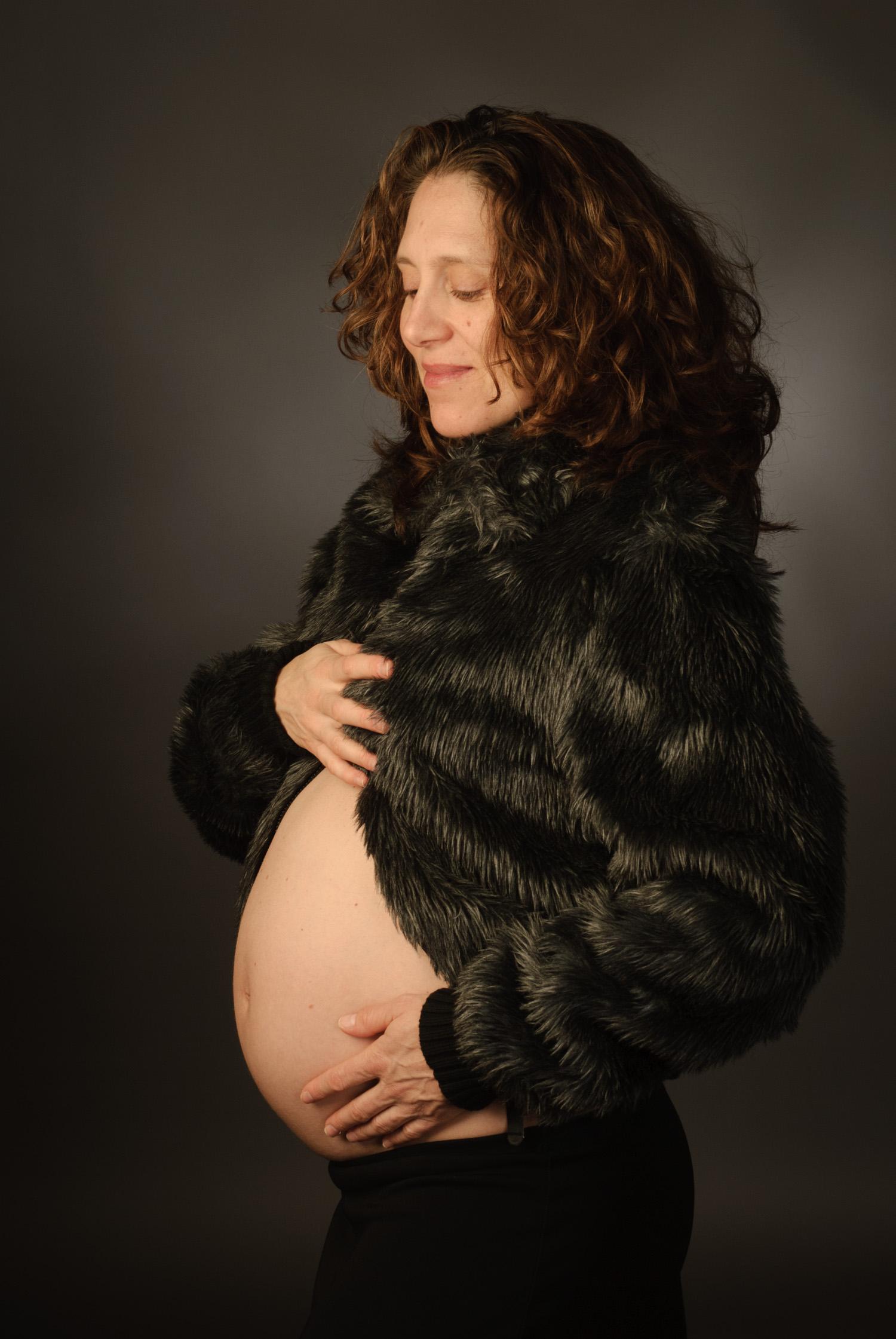 Birth Doula Services -