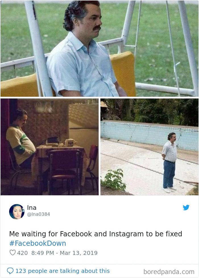 facebook down 7.jpg