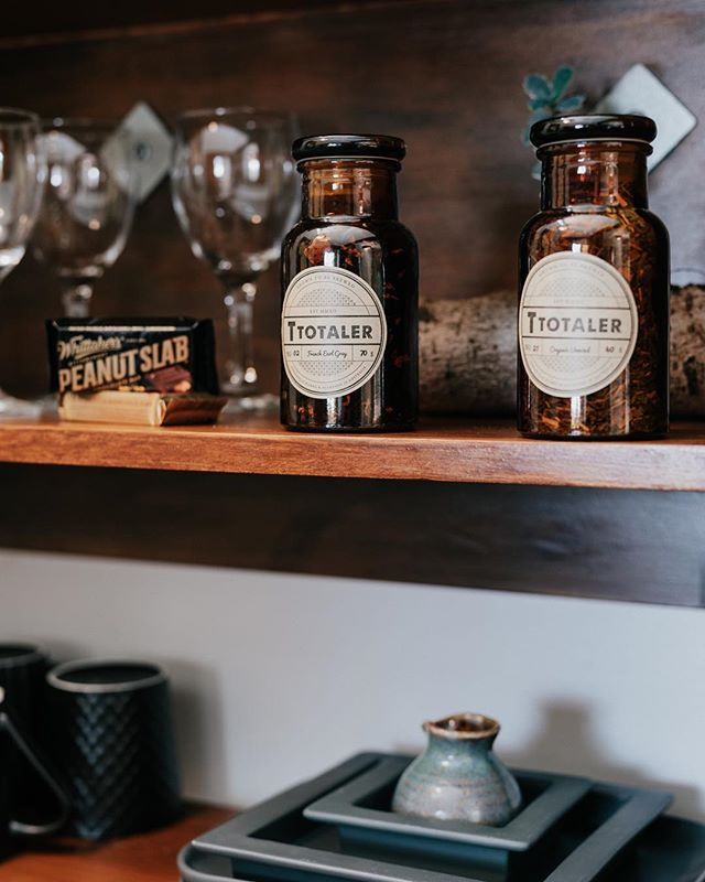 When you're up against a deadline or nothing seems to be going right, we've made sure our kitchen is stocked with those extra goodies to see you through.