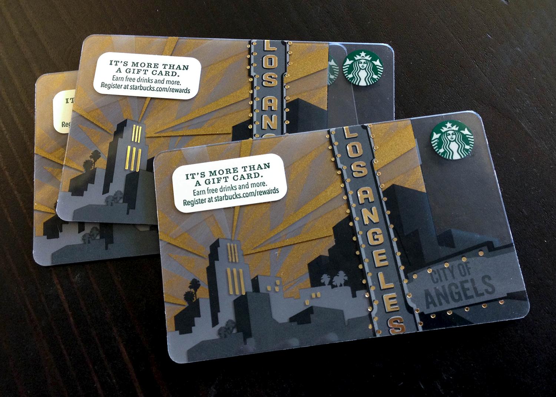 LA-city-card.png
