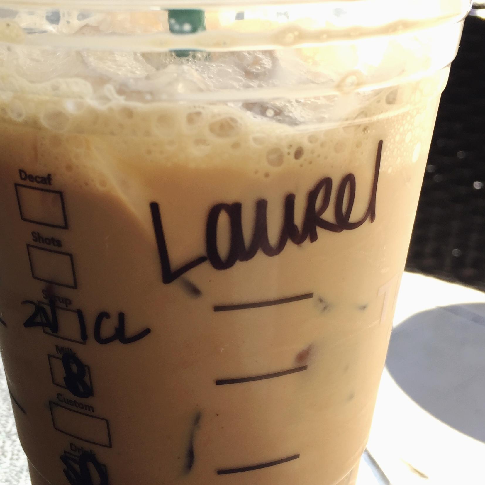 laurel-coffee.JPG