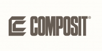 11 Composit logo_Pantone 425C-page-0.jpg