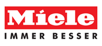 14 Miele-Immer-Besser-Logo.png