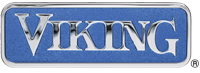 17 Viking-Corporate-Logo.png