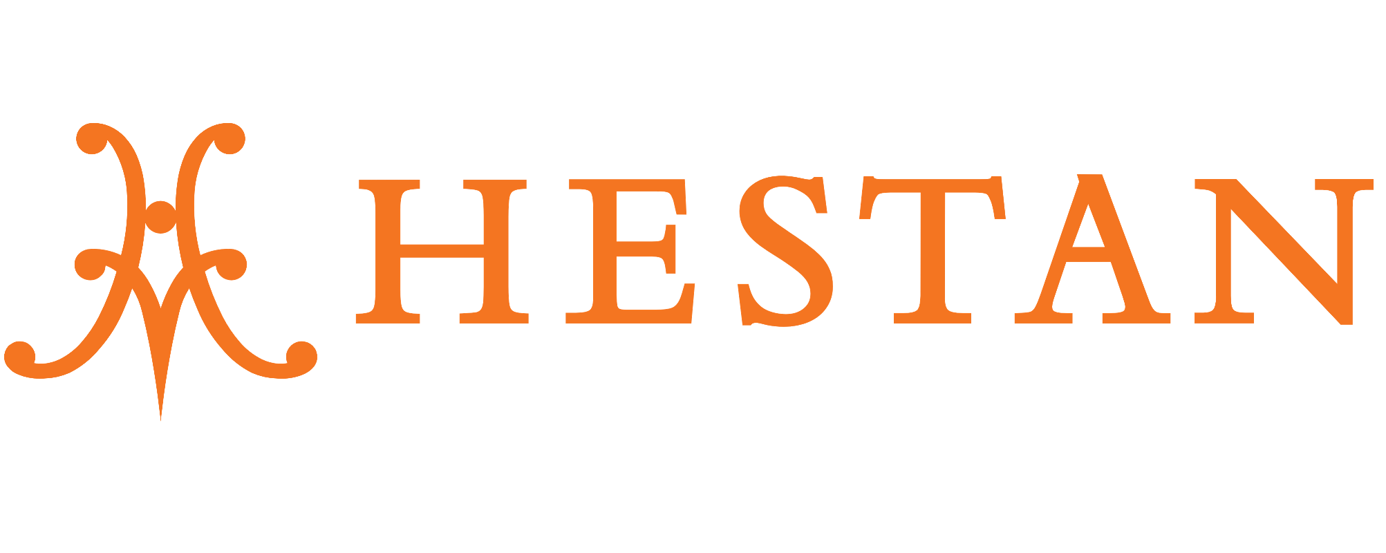 hestan-logox.png