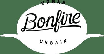Urban Bonfire-logo.png
