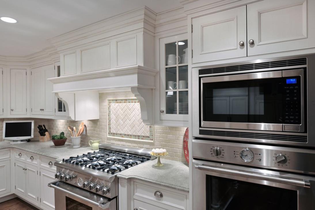 Appliance Purchasing -