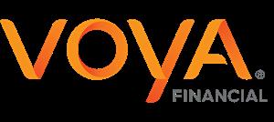 voya-financial-logo-70DD9A347E-seeklogo.com.png