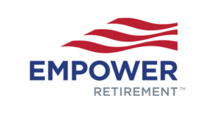 empower-logo.png