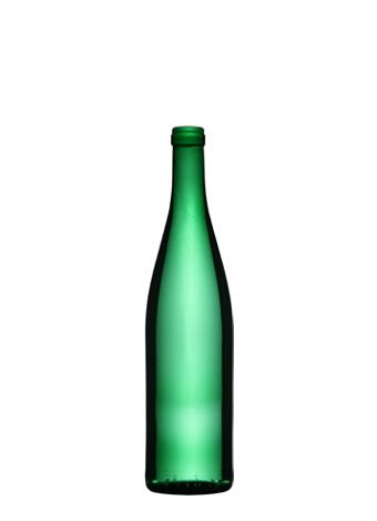 Grüner Veltliner von Donabaum