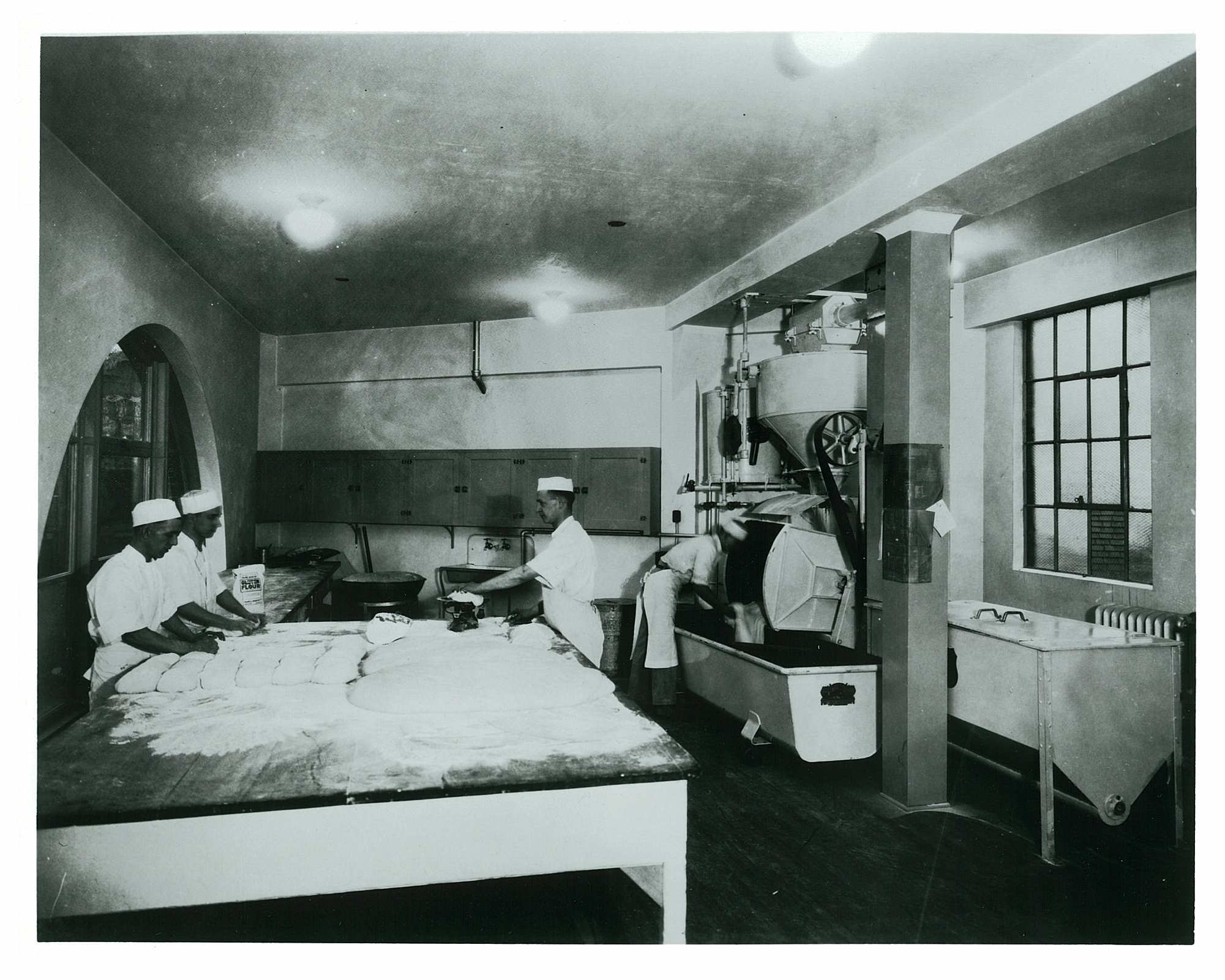 Hazelwood Dough Room.jpg