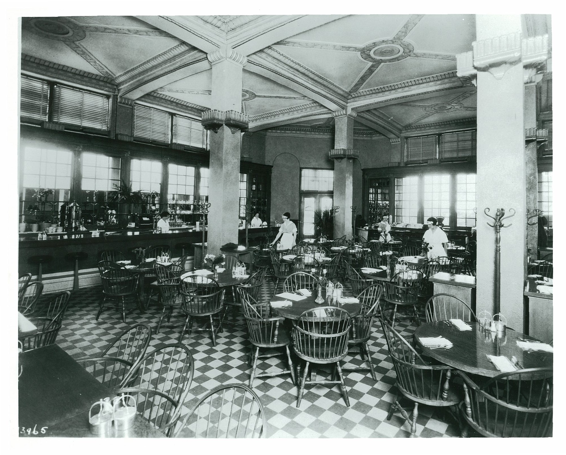 Hazelwood Restaurant Inside.jpg
