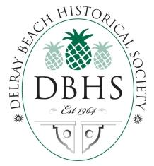 delray_beach_historical_society.jpg