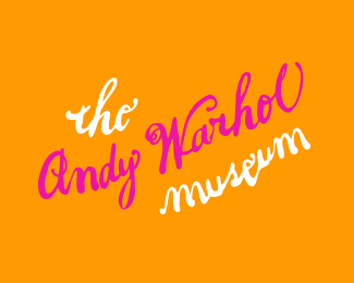 Andy+Warhol+Museum.png