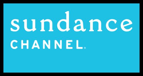 Sundance+Channel.png