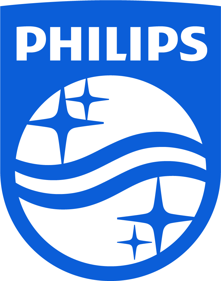 Philips shield 2013.png
