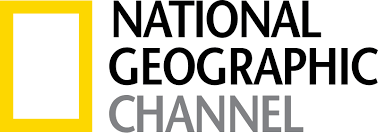 National Geographic Channel Kate Teves