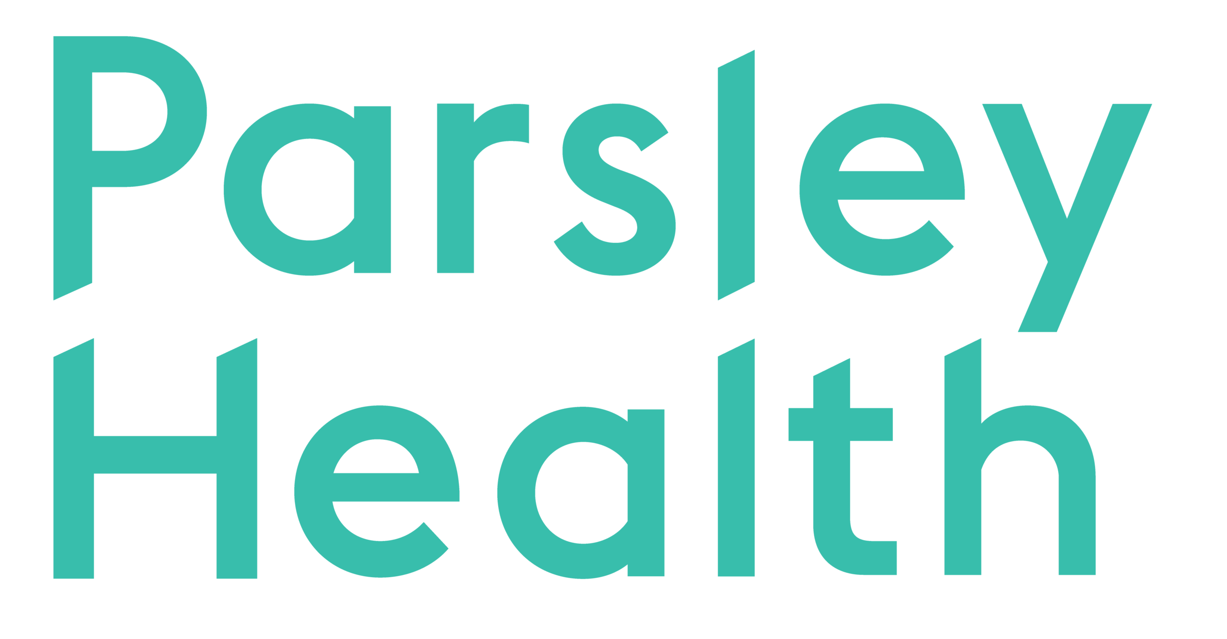 parsley_logo_stacked_FINAL_GREEN.png