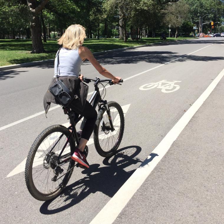 Biker Josette LeBlanc.jpg