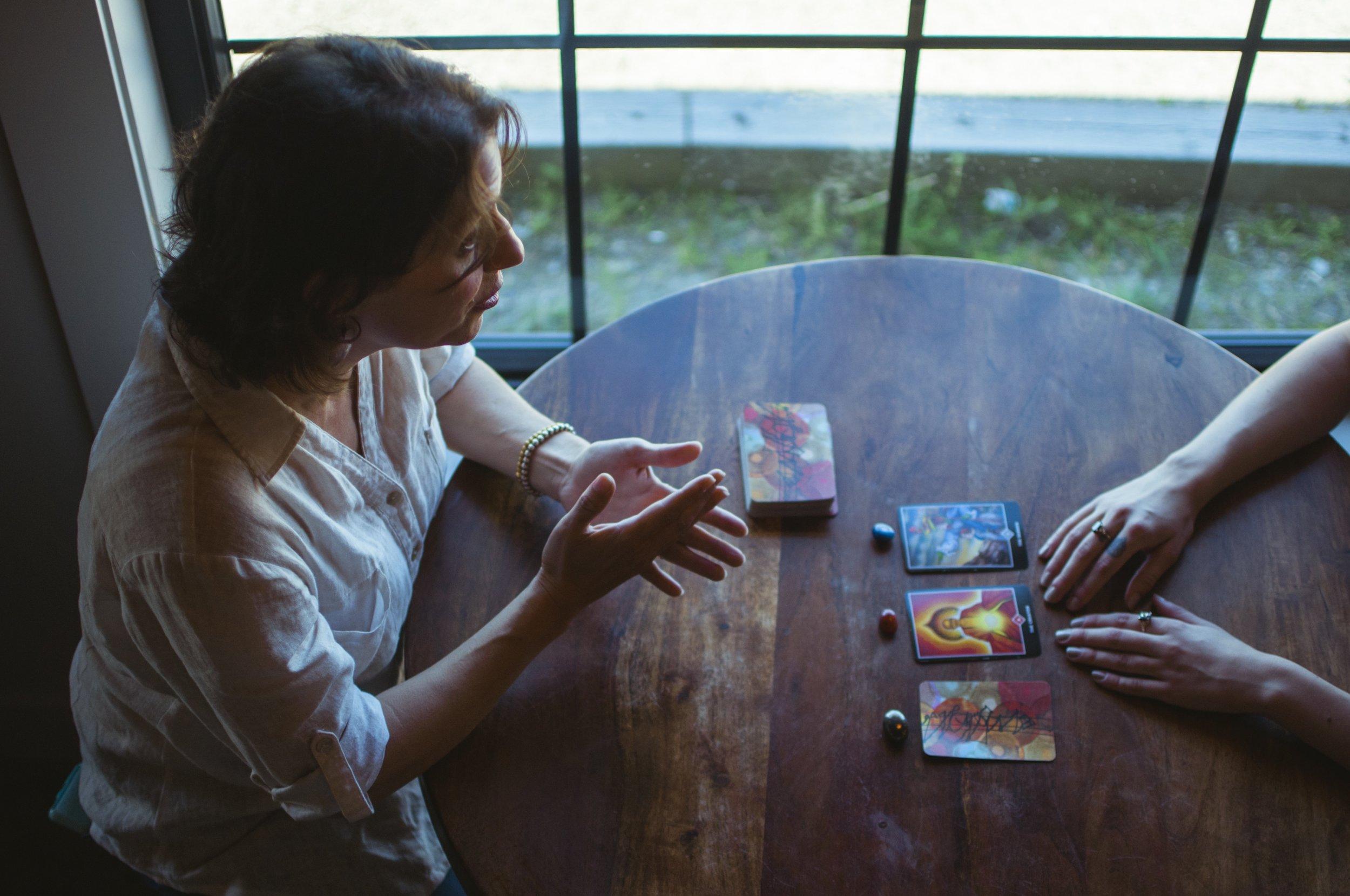 Josette LeBlanc.Tarot Talk.jpg