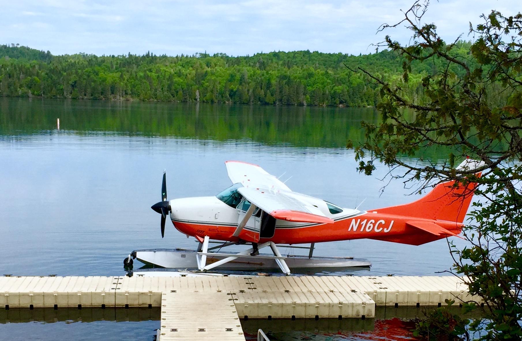 4 - Docked Plane.jpg
