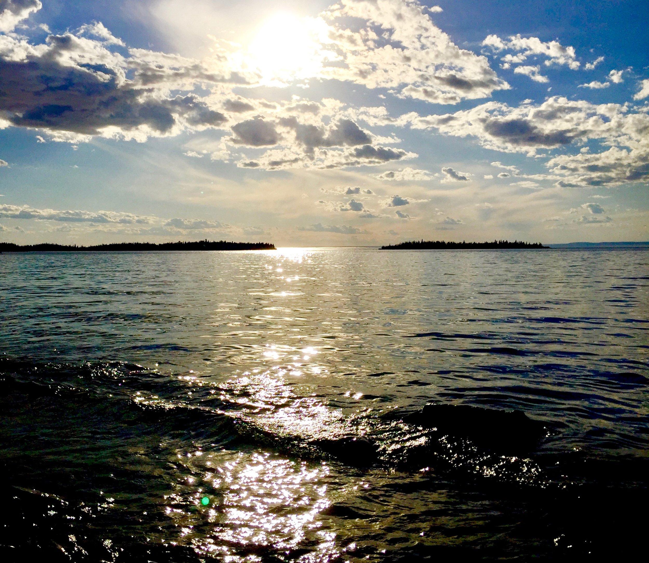 19 - Todd Harbor.jpg