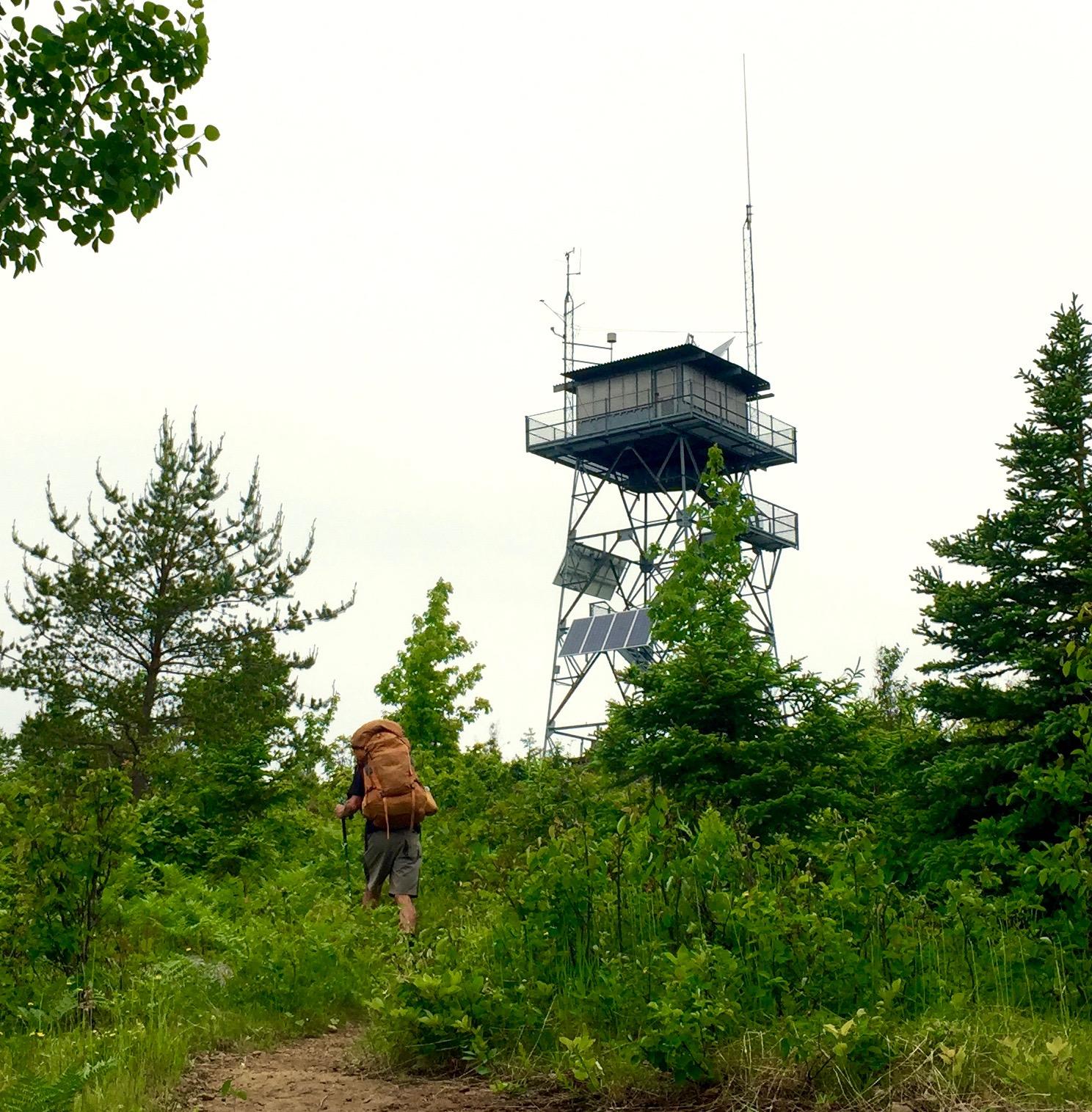 28 - Fire Tower.jpg