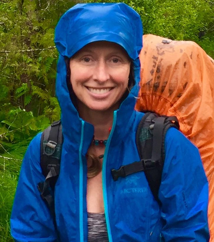 26 - Me in the Rain 2.jpg