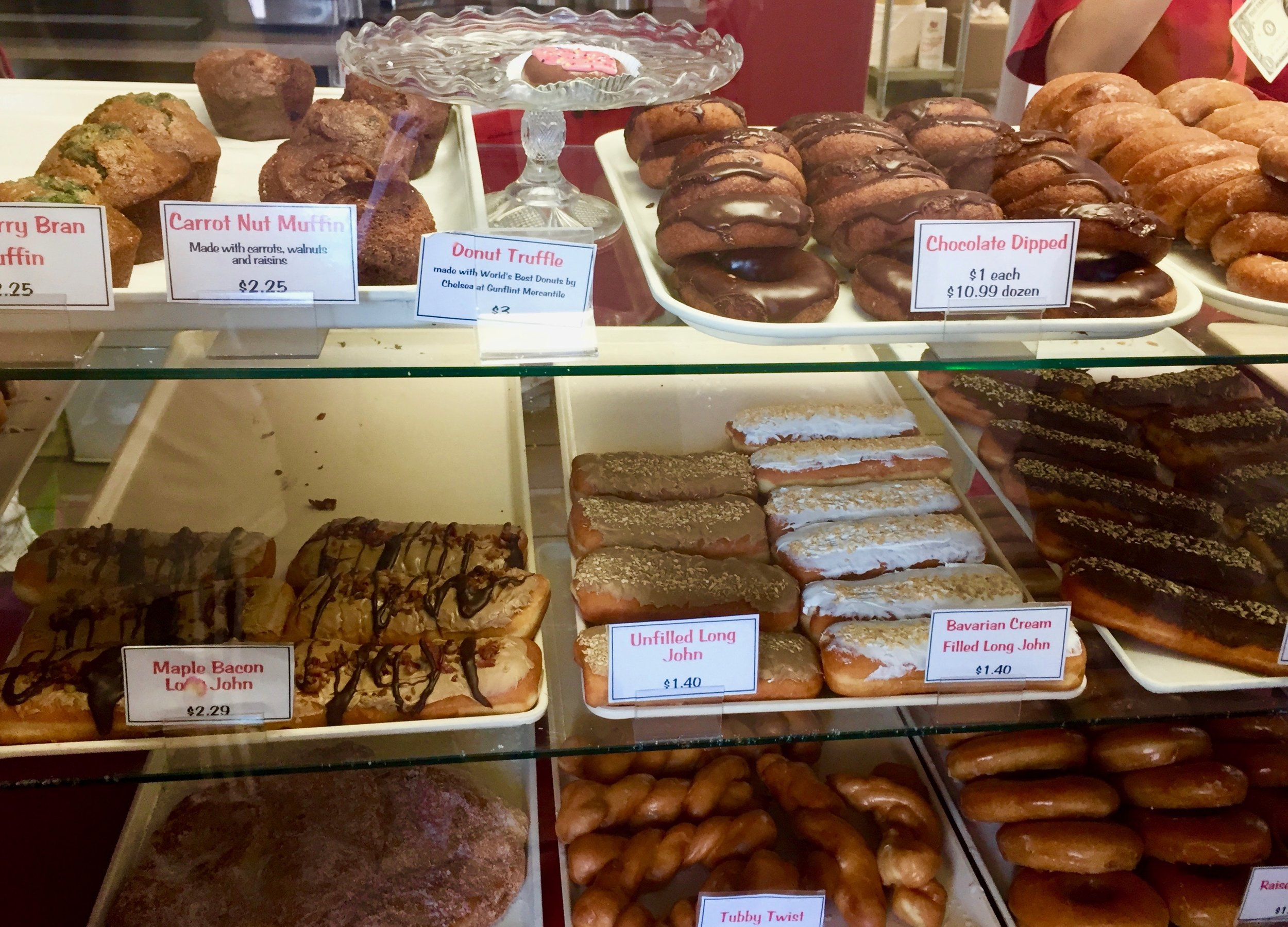 Donut counter.jpg
